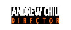 Andrew Chiu - Director