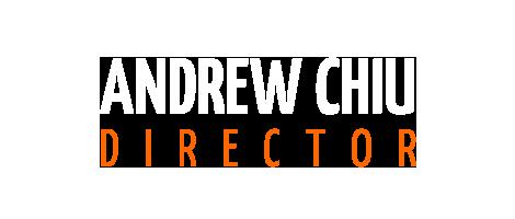 Andrew Chiu